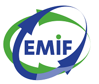 European Medical Information Framework EMIF