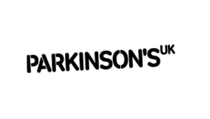 Parkinsons-disease-(PARKINSONS-UK)