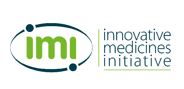 Innovative Medicines Initiative
