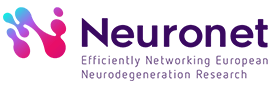 Neuronet - The support action for EU research on neurodegeneration