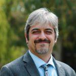 Mr Carlos Díaz (CEO, SYNAPSE Research Management Partners)3