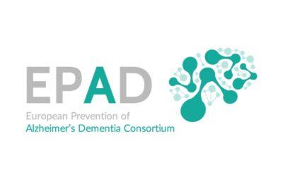 3 EPAD 800x535 European Prevention of Alzheimer's Dementia Consortium
