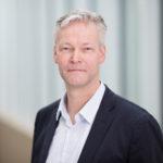 Jochen Prehn, PD-MitoQUANT Project Coordinator