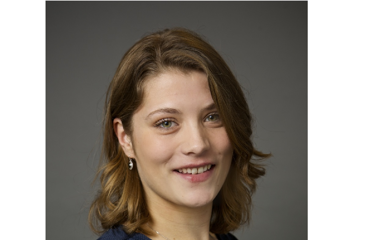 Interview early-career researcher, Lianne Reus, Amsterdam UMC, PRISM Project,