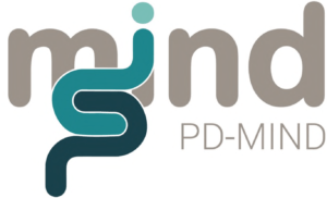 PD-MIND Parkinson disease with mild cognition impairment treated with nicotinic agonist drug