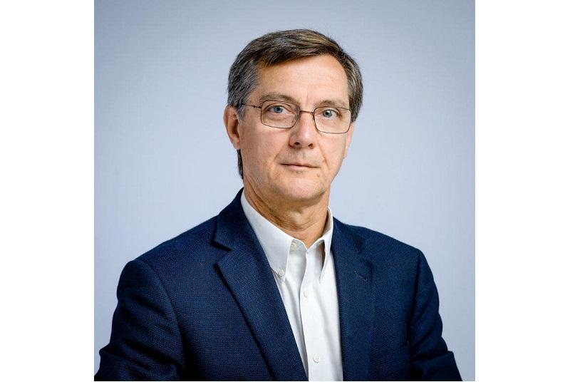 Laurent PRADIER Sanofi Work Package 2 Programme Integration leadership blog