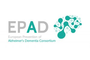 Local actions to keep the EPAD Longitudinal Cohort data collection going