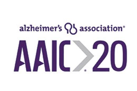 AAIC2020 logo