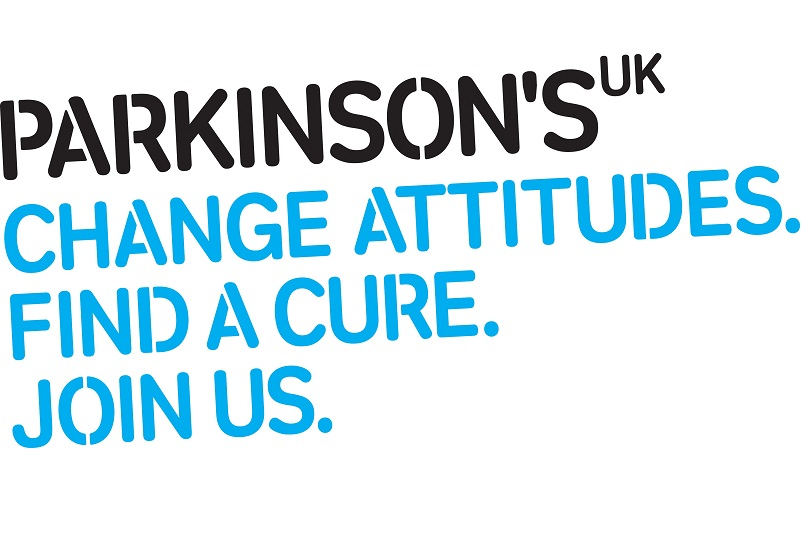 9 - Parkinsons disease (PARKINSONS UK) 800x535