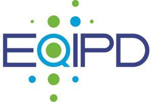 EQIPD - European Quality In Preclinical Data