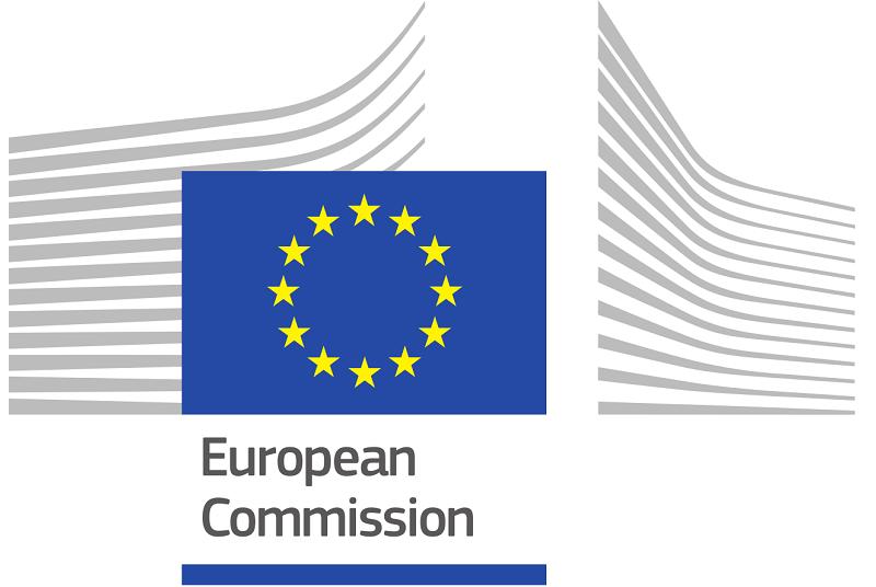 European Commission open access publishing platform