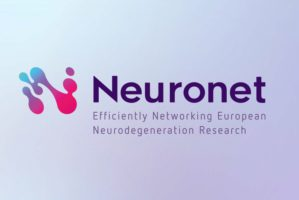 386 Million EUR Research Programme on Neurodegeneration Featured at Alzheimer Europe Conference