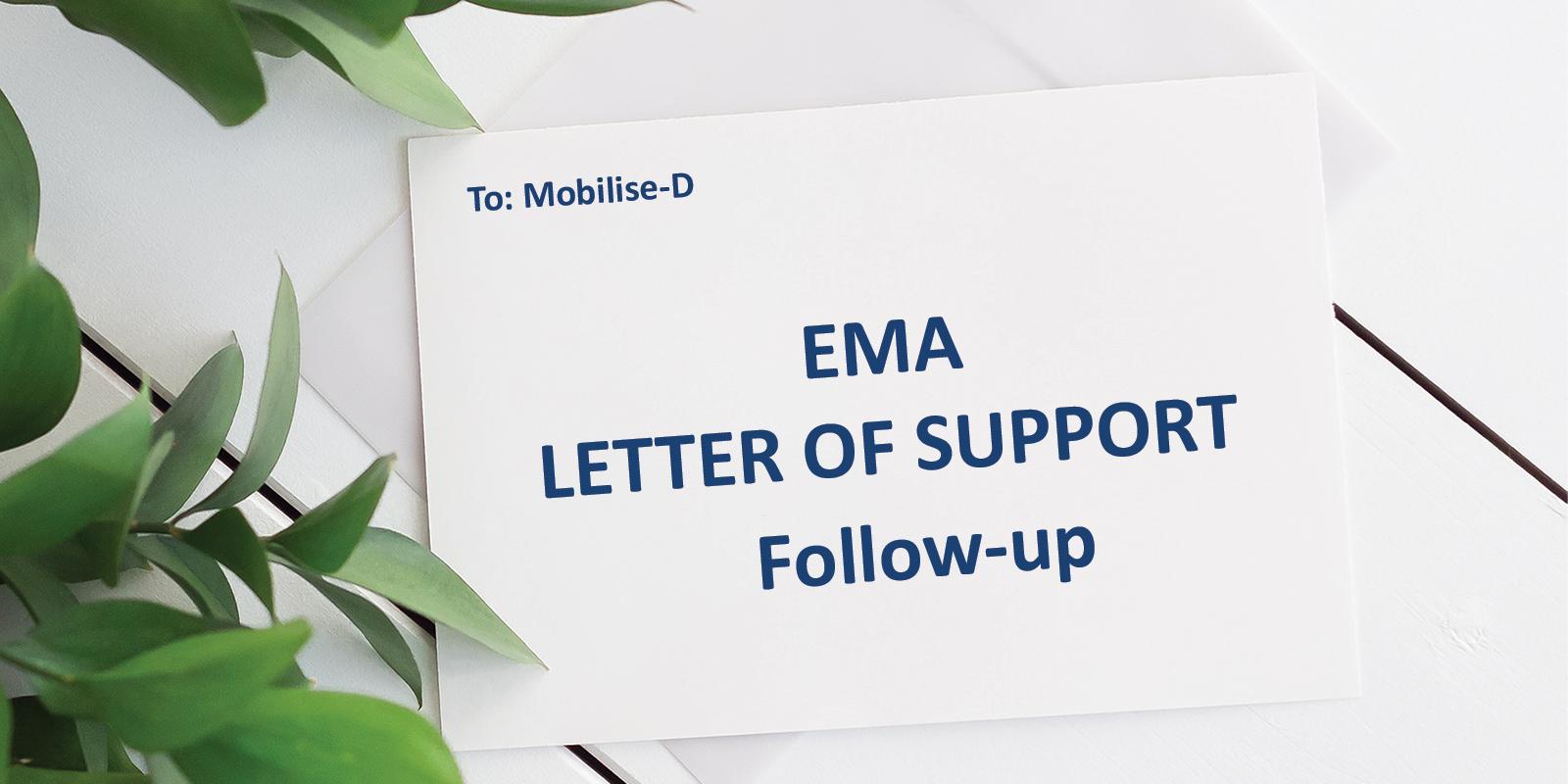 Mobilise-D EMA_LetterOfSupport-1600x800