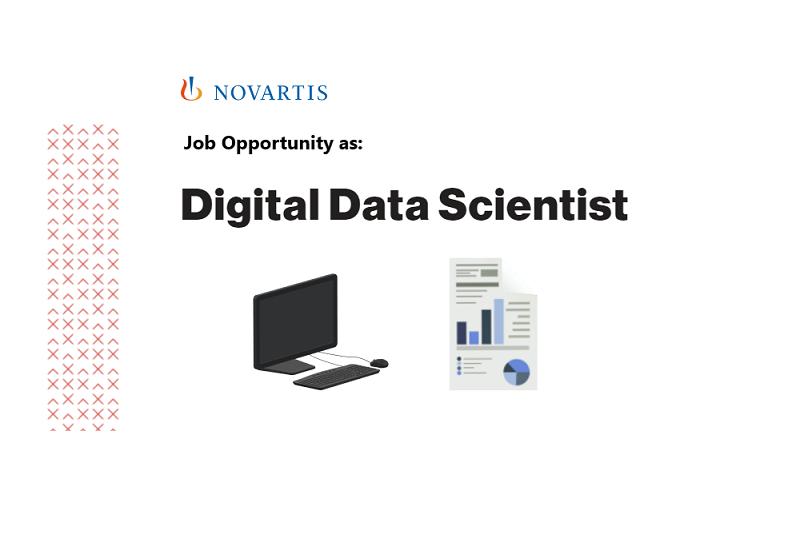 DigitalDataScientist_Novartis_job