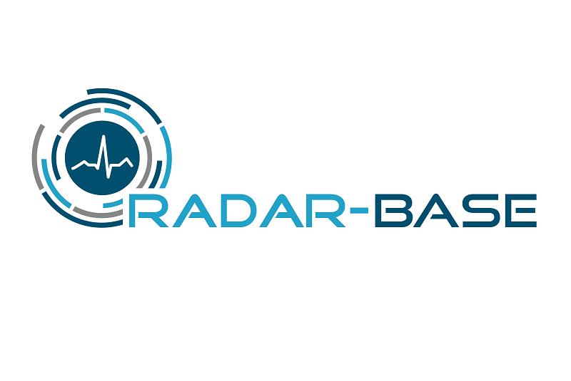 RADAR Base